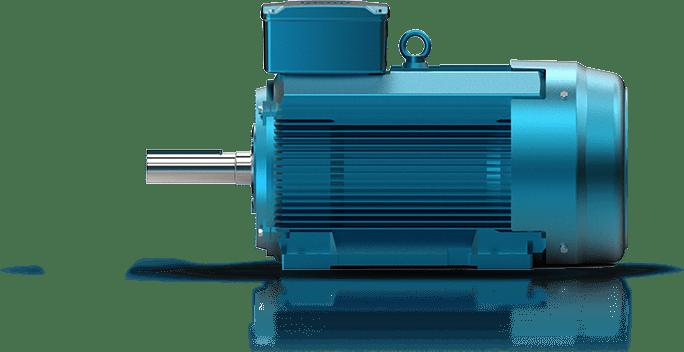 expert de la vente de moteurs électriques à Nîmes