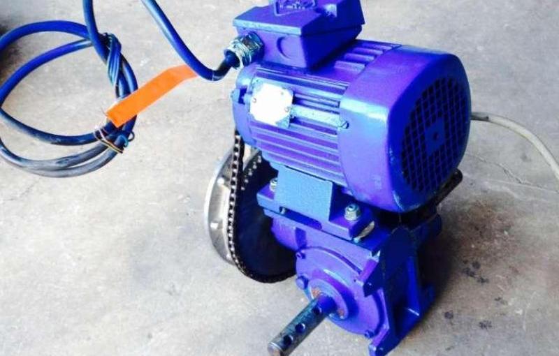 spécialiste de la réparation de matériel électrique à Nîmes (30)